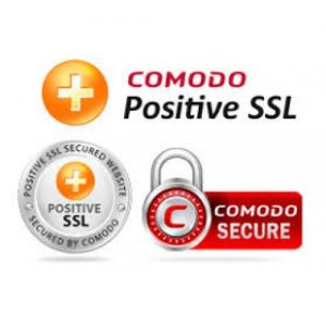 SSL Certificate Purchase and Installation