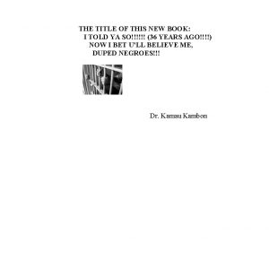 THE BEST BOOK OF ALL BOOKS [PDF] 192 Pages