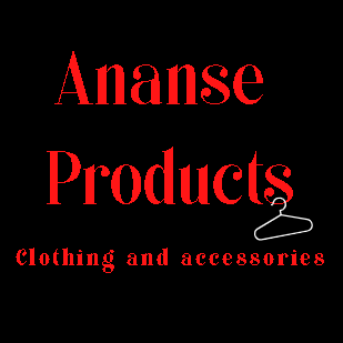 Ananse Products